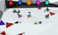 Pigeon Fight Steam CD Key