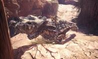 Monster Hunter: World Steam Altergift