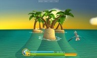 Rasty Pelican Steam CD Key