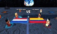 Worldy Cup Steam CD Key