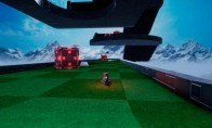 Ballistic Mini Golf Steam CD Key