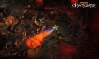 Warhammer: Chaosbane Steam CD Key