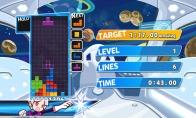 Puyo Puyo Tetris RU VPN Activated Steam CD Key