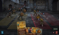 Banners of Ruin Steam CD Key