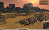 Total War: ROME II - Empire Divided EU DLC Clé Steam