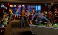 The Sims 3: I Rampljuset EA Origin Key