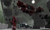 Space Engineers RU VPN Required Steam Gift