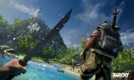 Far Cry 3 Clé Uplay