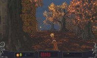 Autumn Night 3D Shooter Steam CD Key