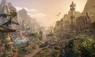 The Elder Scrolls Online: Elsweyr Upgrade PRE-ORDER Steam CD Key