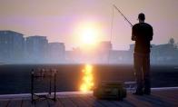 Euro Fishing - Foundry Dock DLC Steam CD Key