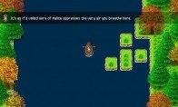 FARIA: Starfall Steam CD Key