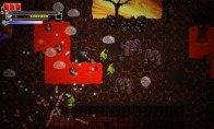 Sweezy Gunner | Steam Key | Kinguin Brasil