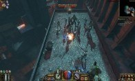 The Incredible Adventures of Van Helsing Steam Geschenk