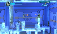 Mighty No. 9 - Retro Hero DLC Steam CD Key