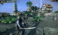 Tempest - Jade Sea DLC Steam CD Key