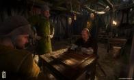 Kingdom Come: Deliverance Royal Edition EU Steam Altergift