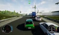 City Patrol: Police Steam CD Key