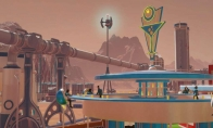 Surviving Mars Clé Steam