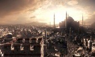 Sid Meier's Civilization V - Denmark and Explorer's Combo Pack DLC Steam Gift