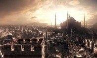 Sid Meier's Civilization V - Wonders of the Ancient World Scenario Pack DLC Steam CD Key