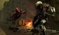 XCOM 2: War of the Chosen EU DLC VORBESTELLUNG Steam CD Key
