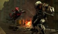 XCOM 2 - War of the Chosen DLC Steam Altergift