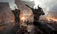 Warhammer: Vermintide 2 + Closed BETA Access Steam CD Key