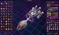Star Control: Origins - Original Soundtrack DLC Steam CD Key