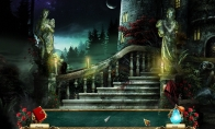Forgotten Places Collection Steam CD Key