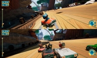 Meow Motors Steam CD Key