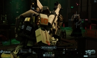 XCOM 2 - Shen's Last Gift DLC RU VPN Required Steam CD Key