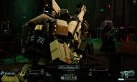 XCOM 2 - Shen's Last Gift DLC EU Steam Altergift