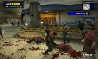 Dead Rising Steam CD Key