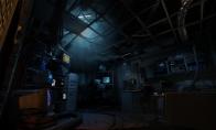 Half-Life: Alyx EU Steam Altergift