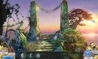 Endless Fables: The Minotaur's Curse Steam CD Key