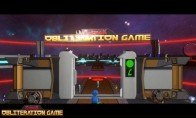 Doctor Kvorak's Obliteration Game Steam CD Key