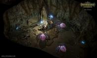 Pathfinder: Kingmaker Imperial Edition Steam CD Key