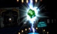 Starship Survivor Steam CD Key