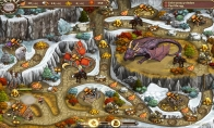 Northern Tale 4 Steam CD Key
