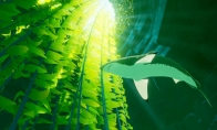 ABZU RU VPN Activated Steam CD Key