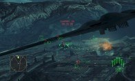 Ace Combat Assault Horizon - Enhanced Edition | Steam Key | Kinguin Brasil