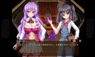 Twins of the Pasture Steam CD Key