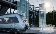 Train Sim World - Rapid Transit RU VPN Activated DLC Steam CD Key