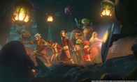 DRAGON QUEST XI: Echoes of an Elusive Age - Digital Edition of Light Clé Steam