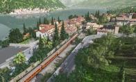 Trainz Railroad Simulator 2019 EU Steam Altergift