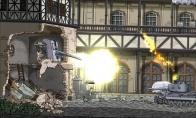 Guns, Gore and Cannoli 2 Steam CD Key
