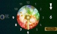 Serafina's Crown Steam CD Key