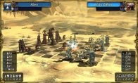 Battle vs Chess - Dark Desert DLC Steam CD Key