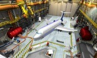 Airline Tycoon 2 Steam CD Key